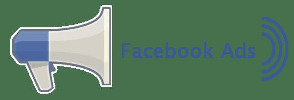 campanii facebook Campanii Facebook bursasite facebook campanii promovare website webdesign ramnicu sarat e1488294052864