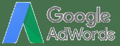 campanii google adwords Campanii GOOGLE ADWORDS bursasite google adwords