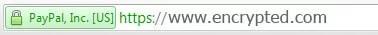 https Ce este HTTPS? bursasite romania https cod culoare verde lacat cu certificat