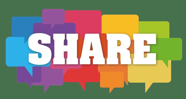 conținutului Dă share conținutului tău! bursasite romania continut share promovare online website ramnicu sarat webdesign buzau site partajare