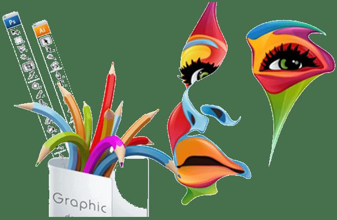 grafica publicitara Grafică publicitară & DTP bursasite romania graica publicitara dtp promovare online e1488455192550