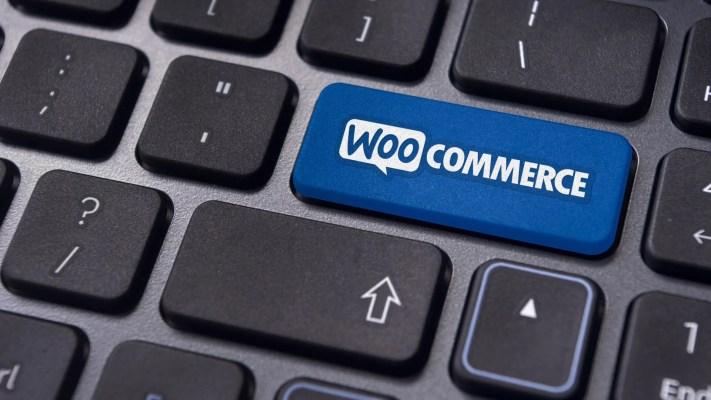 woocommerce Actualizare WooCommerce la versiunea 3.0.1 bursasite romania woocommerce magazine virtuale ramnicu sarat website buzau website ramnicu sarat promovare online ramnicu sarat