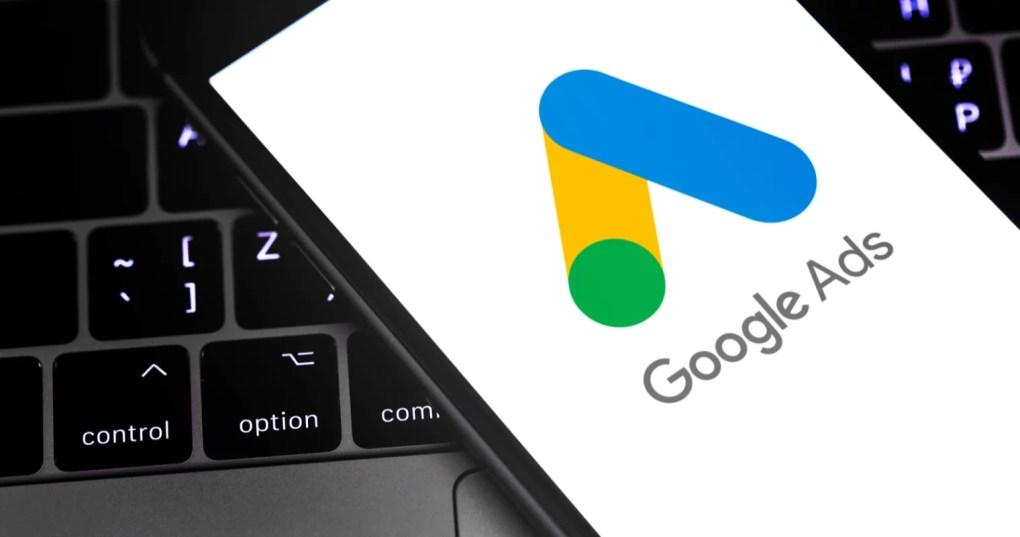 google adwords bursasite românia