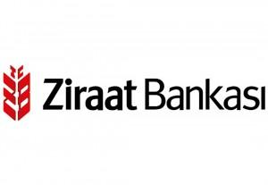 ziraat_bankas_logo_060415