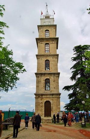 saat kulesi (2)