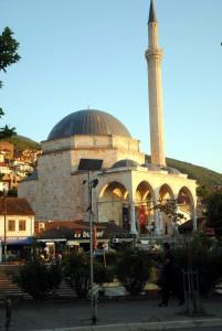 kosova 6  prizren 1