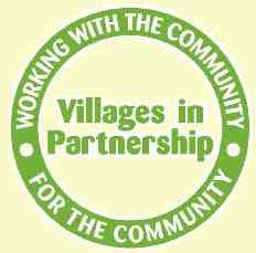 VillagesinPartnership