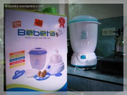 bebeta_sterilizerIMG_5287-1200