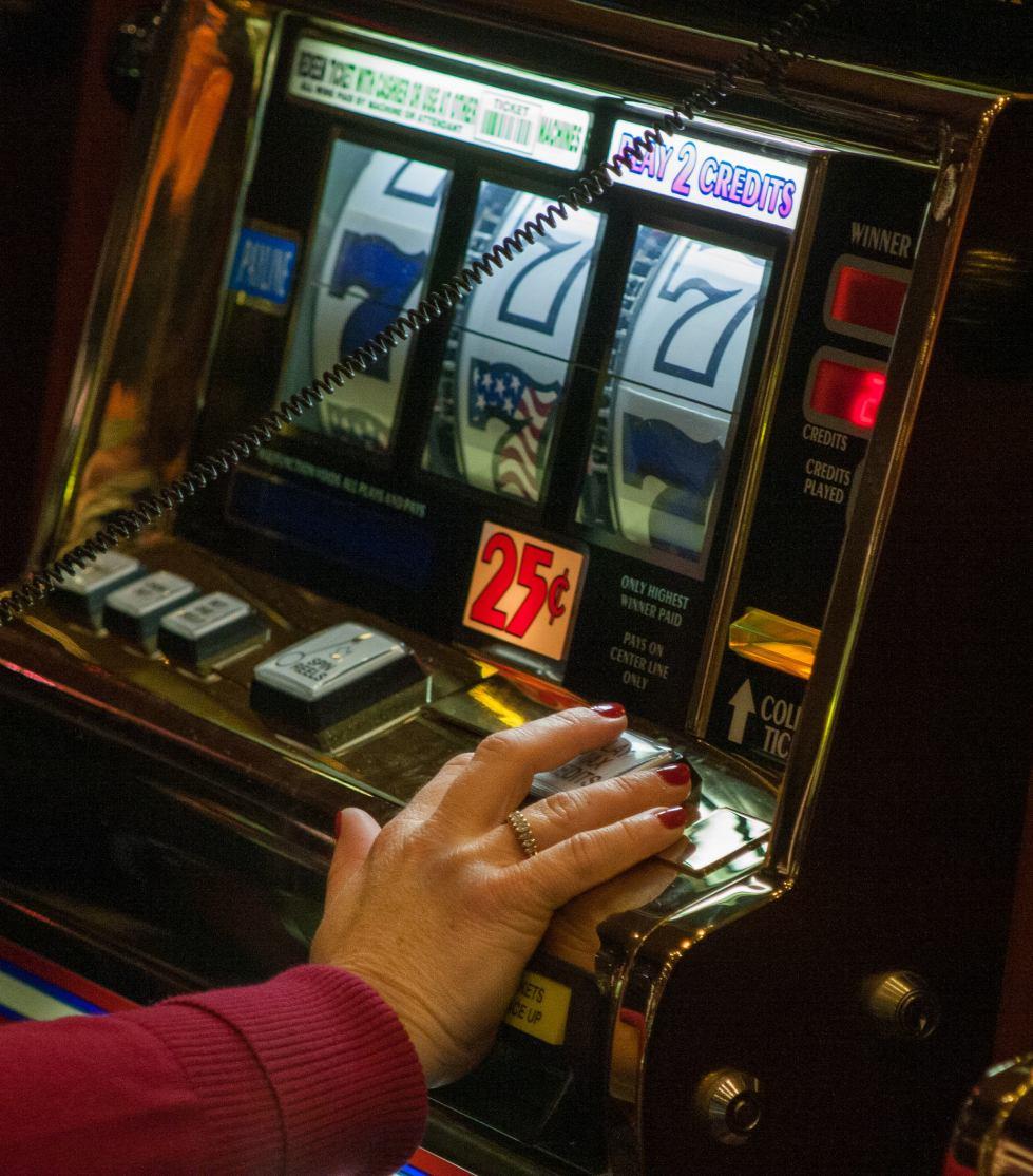 Carslot88 Situs Slots Online Deposit Pulsa Paling Dipercaya Opsi Terhebat