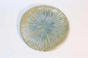 koralple11