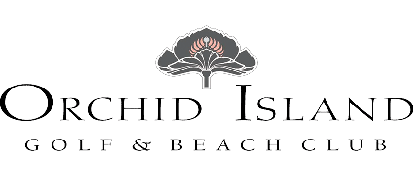 Orchid_island