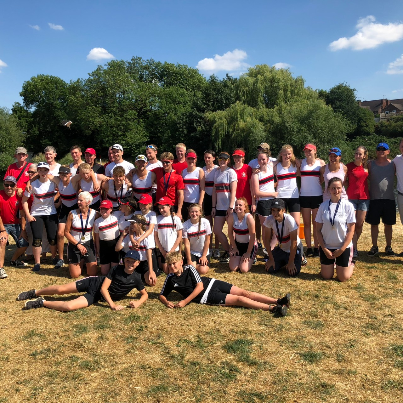 https://i1.wp.com/burtonleanderrowingclub.co.uk/wp-content/uploads/2019/01/blrc-regatta-2018.jpg?resize=1280%2C1280&ssl=1