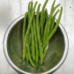 Beans_green