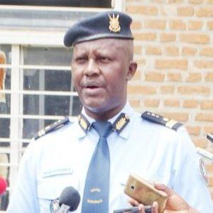 Burundi : La Police informe sur 2 cas d'arnaques ( Photo : PPBDI.COM 2019 )