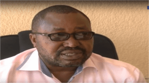 Burundi : 54ème anniversaire de l'assassinat de Ngendandumwe ( Photo : IKIRIHO 2018 )