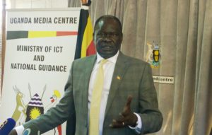 Burundi : L'Ouganda demande aux 14.000 réfugiés burundais de rentrer ( Photo : Softpowernews )