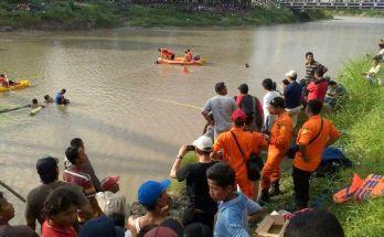 Sungai Pemali Brebes (singosarifm.com)