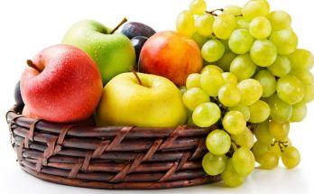 Sari apel dan sari anggur untuk Lovebird (anawalls.com)