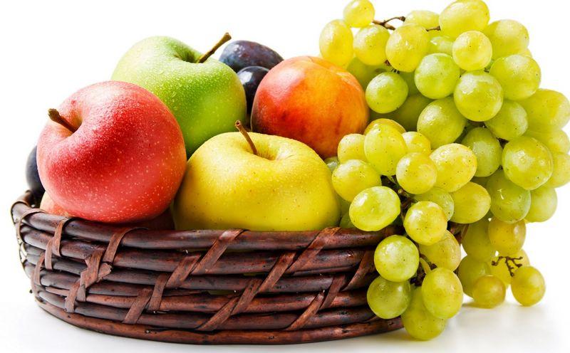 Cara Membuat Sari Apel dan Sari Anggur Biar Lovebird Moncer di Lapangan