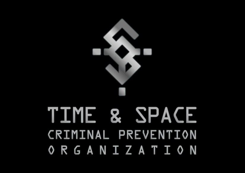 密室逃脫-時空探員-時空局TSO