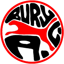 Bury AC Mini League and World Cup