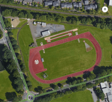 How the facilities have improved