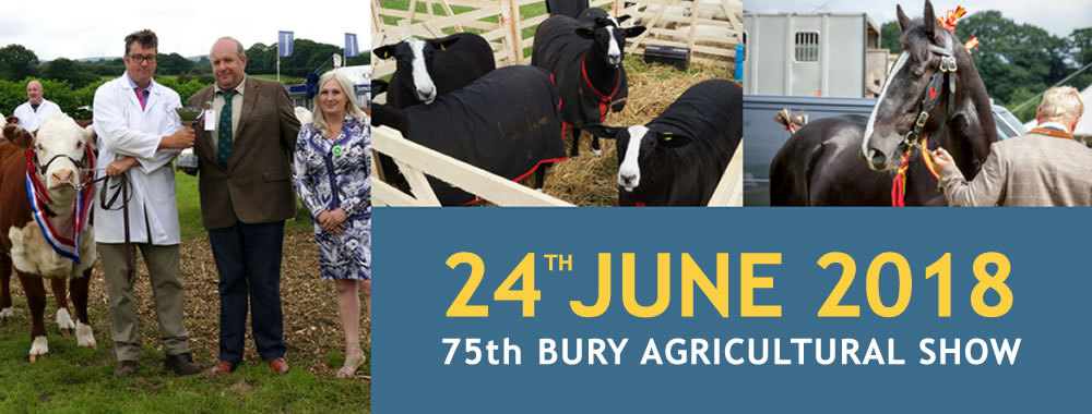 bury-agricultural-show-2017-banner
