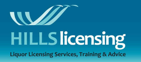 Liquor Licensing Services and Advice
