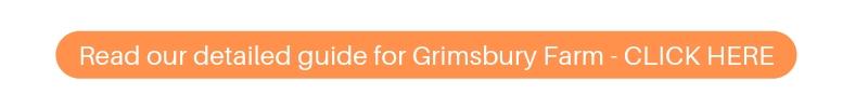 Grimsbury Farm Bury Hill Farm