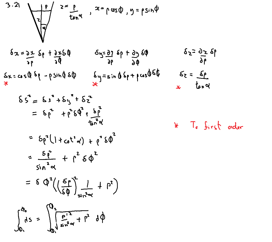Calculus Of Variations Problems And Links