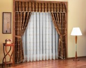 curtains-for-the-living-room-with-horizontal-and-vertical-drapes-2014-living-room-design-ideas-with-curtains