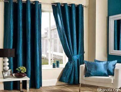 living-room-design-ideas-with-classic-curtains-top-catalog-of-classic-curtains-designs-for-living-room-7