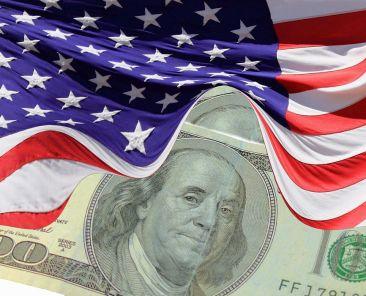 USA-dollar-zdroj-public