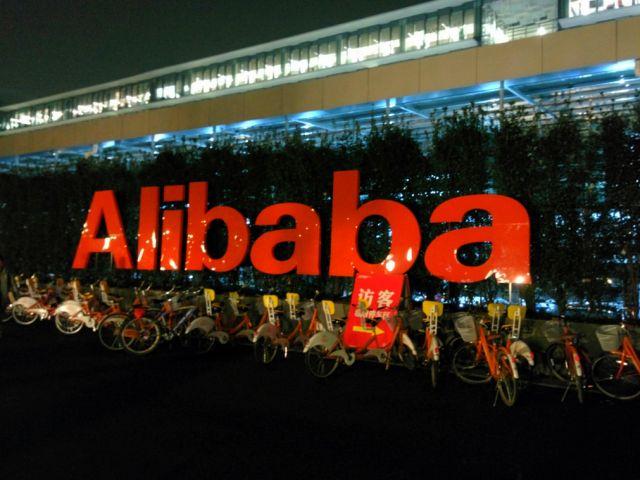alibaba-zdroj-leighklotz