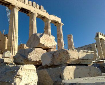 athens-greece-architectonic-history-monuments-1-zdroj-w4t