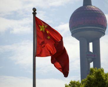 flag-china-shanghai-zdroj-gaston-laborde