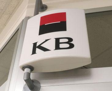 kb-komercnibanka-2-zdroj-w4t