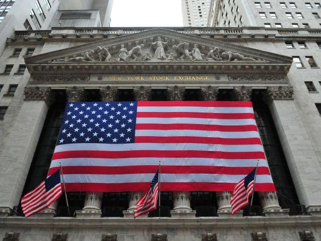stock-market-usa-1