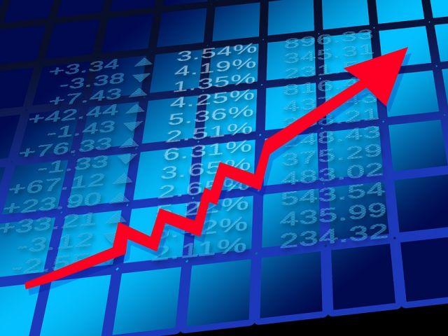 up-forex-trading-zdroj-stocks-1