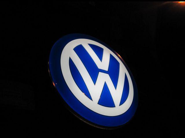 volkswagen-logo-zdroj-spanish-coches