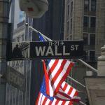 Goldman Sachs: Akcie dále porostou