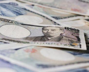 yen-jen-japan-currency-fx-forex-zdroj-japanexperterna-se