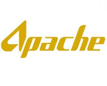 Apache-Corporation-logo-520x430