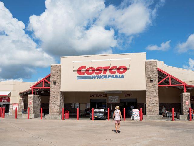 costco-hours