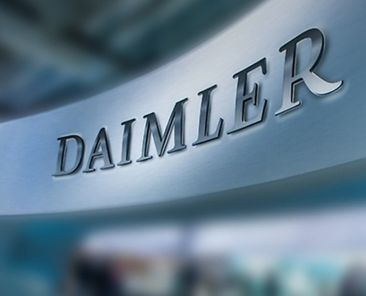 daimler-logo-1500px