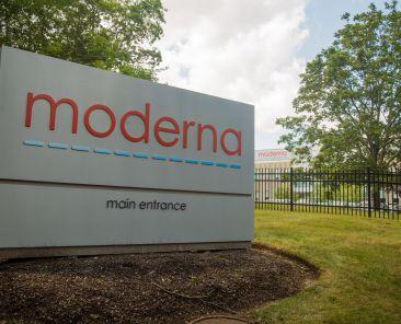 MODERNA-14