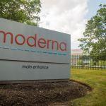 Moderna – proměna inovace v dopad