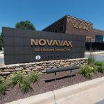 Vakcína Covid společnosti Novavax je skutečnou konkurencí pro společnosti Pfizer a Moderna