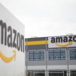 Amazon nemusí v Lucembursku doplácet stamilionové daně, rozhodl soud EU