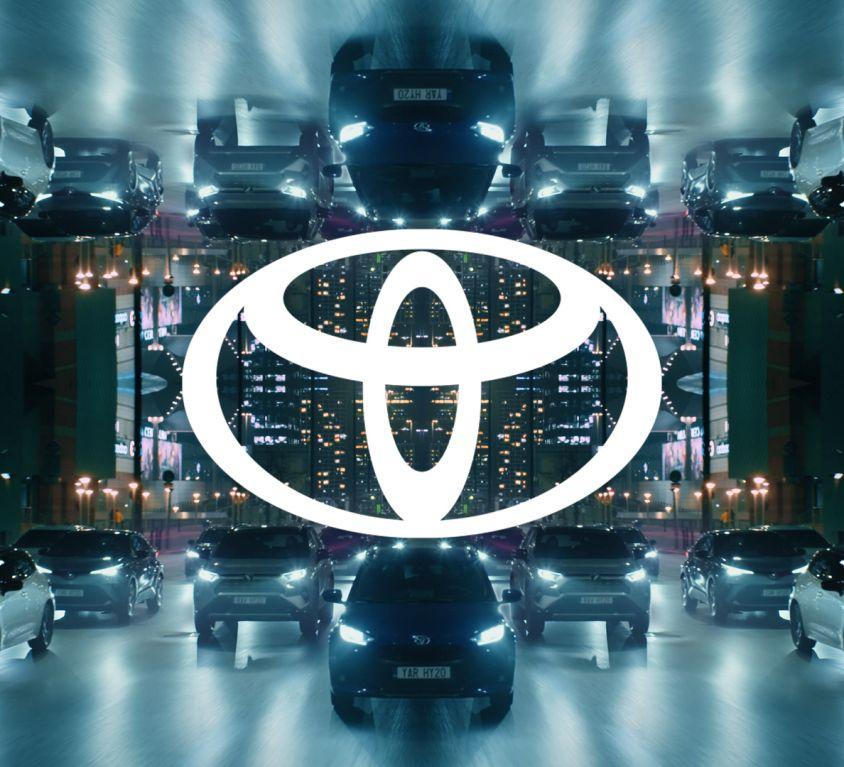 toyota-novy-design-logo